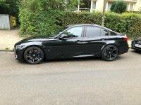 M3 Competition - 3er BMW - F30 / F31 / F34 / F80 - IMG_0488.jpg