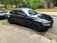 M3 Competition - 3er BMW - F30 / F31 / F34 / F80 - IMG_0487.jpg