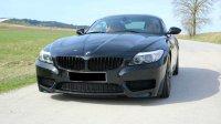 E89, Z4 sDrive 35i - BMW Z1, Z3, Z4, Z8 - 11.jpg
