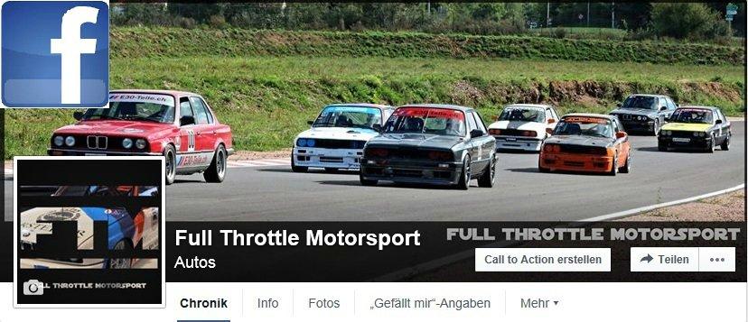 e30 S38B36 -- Ringtool - 3er BMW - E30