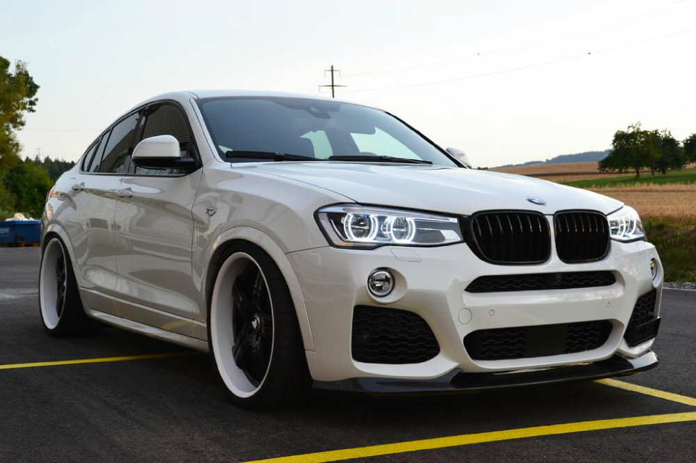 bmw x4 tuning bmw x1 x3 x5 x6 x3 tuning. Black Bedroom Furniture Sets. Home Design Ideas