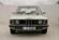 BMW 525 e12 - Fotostories weiterer BMW Modelle - vorschausynd.JPG
