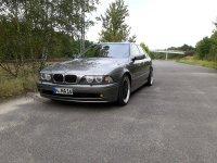 530ia Edition Exklusive - 5er BMW - E39 - 20170922_154237.jpg