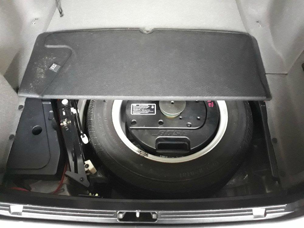 530ia Edition Exklusive - 5er BMW - E39