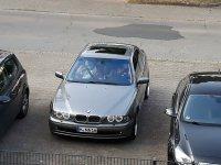 530ia Edition Exklusive - 5er BMW - E39 - 20170904_183422.jpg