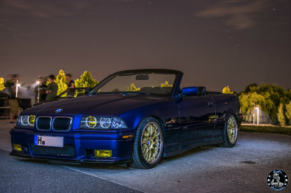 bmw e36 cabrio montreal blau 3er bmw e36 cabrio. Black Bedroom Furniture Sets. Home Design Ideas