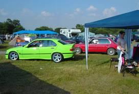 Syndikat - Racewars war wiedermal der Hammer! - Fotos von Treffen & Events -