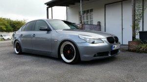 BMW_E60_530i BMW-Syndikat Fotostory
