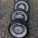 .::323ti SLE::. - 3er BMW - E36 - image.jpg