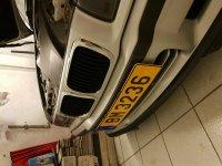 .::323ti SLE::. - 3er BMW - E36 - 20190110_234030.jpg