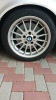 .::323ti SLE::. - 3er BMW - E36 - IMG-20190715-WA0006.jpg