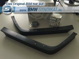 .::323ti SLE::. - 3er BMW - E36