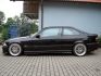 E36 M3 Coupe BBS Lemans - 3er BMW - E36 -