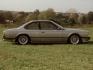 E24 635CSI BBS RS - Fotostories weiterer BMW Modelle -