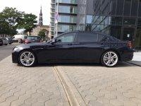 Bmw 750dL - Fotostories weiterer BMW Modelle - image.jpg