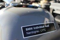 323ti Individual - 3er BMW - E36 - IMG_1168.JPG
