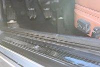 323ti Individual - 3er BMW - E36 - IMG_1173.JPG