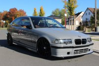 323ti Individual - 3er BMW - E36 - IMG_1178.JPG