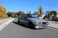 323ti Individual - 3er BMW - E36 - IMG_1179.JPG