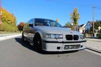 323ti Individual - 3er BMW - E36 - IMG_1180.JPG