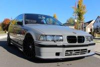 323ti Individual - 3er BMW - E36 - IMG_1181.JPG