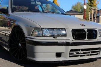 BMW der Woche 43