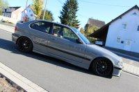 323ti Individual - 3er BMW - E36 - IMG_1183.JPG