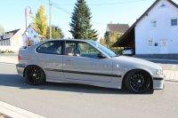 323ti Individual - 3er BMW - E36 - IMG_1184.JPG