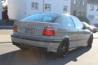 323ti Individual - 3er BMW - E36 - IMG_1185.JPG