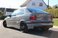 323ti Individual - 3er BMW - E36 - IMG_1189.JPG
