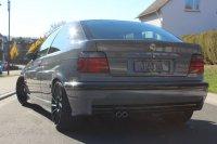 323ti Individual - 3er BMW - E36 - IMG_1191.JPG