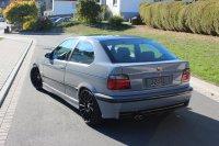 323ti Individual - 3er BMW - E36 - IMG_1192.JPG