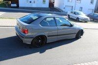 323ti Individual - 3er BMW - E36 - IMG_1195.JPG