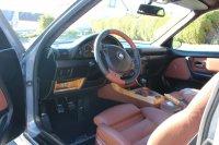 323ti Individual - 3er BMW - E36 - IMG_1197.JPG