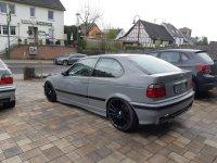 323ti Individual - 3er BMW - E36 - 20190427_153422.jpg
