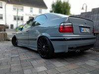 323ti Individual - 3er BMW - E36 - 20190906_191747.jpg