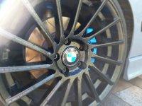 323ti Individual - 3er BMW - E36 - 20191013_154512.jpg