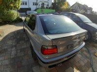 323ti Individual - 3er BMW - E36 - 20191013_154924.jpg