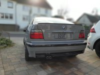 323ti Individual - 3er BMW - E36 - 20191123_123710.jpg