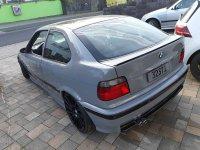 323ti Individual - 3er BMW - E36 - 20191123_123728.jpg