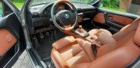 323ti Individual - 3er BMW - E36 - 20200621_135832.jpg