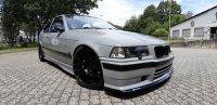 323ti Individual - 3er BMW - E36 - 20200621_135719.jpg