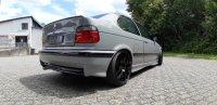 323ti Individual - 3er BMW - E36 - 20200621_135544.jpg