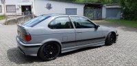 323ti Individual - 3er BMW - E36 - 20200621_135442.jpg