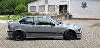 323ti Individual - 3er BMW - E36 - 20200621_135420.jpg