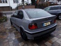 323ti Individual - 3er BMW - E36 - image.jpg