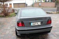 323ti Individual - 3er BMW - E36 - IMG_7832.JPG