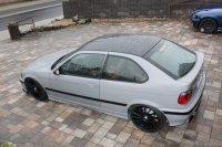 323ti Individual - 3er BMW - E36 - IMG_7834.JPG