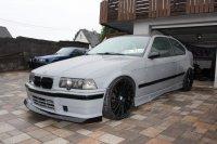 323ti Individual - 3er BMW - E36 - IMG_7836.JPG
