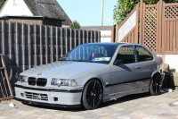 323ti Individual - 3er BMW - E36 - IMG_8364.JPG